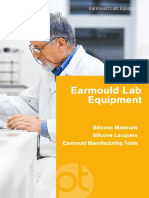 Earmould-Lab-Equipment