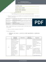 Actividad Semana 3 (4).pdf