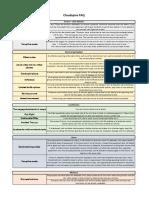 Cloudspire FAQ1.4.pdf