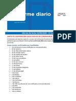 12-09-2020 19.30 Hs-Parte MSSF Coronavirus
