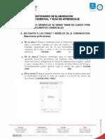CUESTIONARIO_Y_GUIA_DE_APRENDIZAJE
