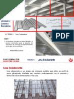 Lectura Losa Colaborante(1).pdf