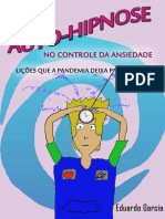 E-BOOK_Auto-hipnose no controle da ansiedade