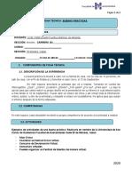 DIDACTICA BUENA  PRACTICA. ALTAR CÍVICO U OTRO.12-09-2020.docx