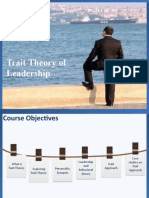 Trait-Theory-of-Leadership