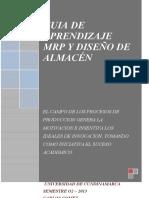 Guia de aprendizaje MRP Y DISEÑO DE ALMACEN.docx