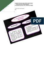 Raci.pdf