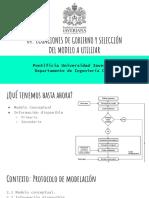 04.Ecuaciones_de_gobierno.pdf