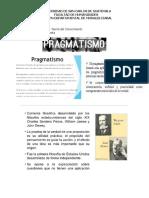 prag.pdf