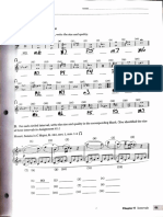 MUT Assignment 4 (1).pdf