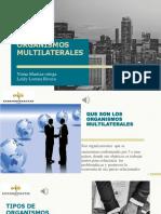 ORGANISMOS MULTILATERALES 2 (1)