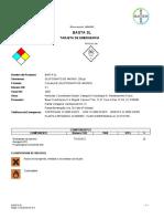 BASTA SL.pdf