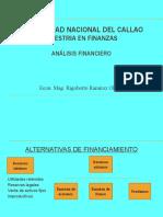 3. ANALISIS FINANCIERO conceptos.pptx