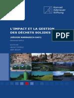 7_dokument_dok_pdf_43542_3.pdf
