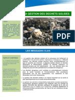 COOPI_factsheet-_N-1-2016_FR.pdf