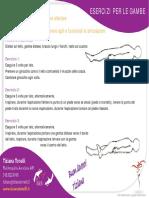 1-Esercizi_Gambe.pdf