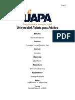 Tarea 1 de matematica financiera.pdf