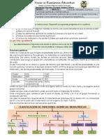Guia 2 quimica 8 3p (1).pdf