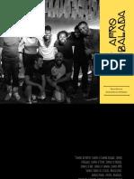 Relatório de Comunicação - Afrobalada.pdf