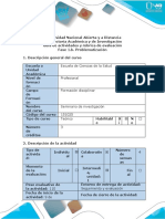 Guía Actividades y Rubrica Evaluación - Unidad 1 - Fase 1.b. Problematización.docx