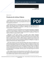 102021-PDF-ENG ES.docx