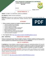 GUIAS CIENCIAS SOCIALES YOHEN (1).pdf