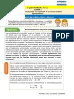 semana 23 matematica II.pdf
