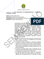 TSE-respe-8285-luziania-go-voto-ministro-edson-fachin-25-06-2020.pdf