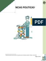 Ciencias Políticas documento Guía.docx - copia (1)