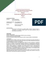 PROGRAMA-INSTRUMENTO-ONLINE-MPD-21.07.20-agosto