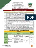 3°A Y B-CUADERNILLO-MATEMATICAS-01 AL 04 SEP..docx.pdf