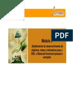 Treinamento_BSC_modulo6.pdf