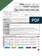 perfil_instructor_belleza_y_estetica_09_03_2015_09_49.pdf