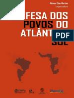 Defensa de los pueblos del Atlántico sur.pdf