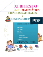 1. BI TEXTO P. ANUAL BIMESTRALIZADO INTEGRADO PRIMERO.docx