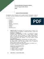 GUIA DE PSICOFUNCIONESABRIL2009CORRREGIDASI