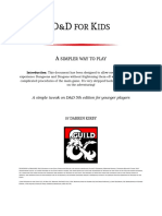 D&D_for_Kids