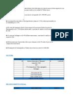 ACTIVIDAD N°4 - Inventario