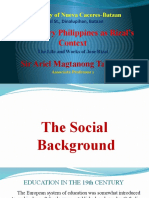 2.-19th-Century-Philippines-Social-Aspect