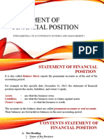 Statement-of-financial-position