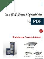 PLATAFORM INTERNET SISTEMAS OPTIMIZACION.pdf