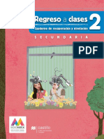 secundaria-regreso-a-clases-2-cuaderno