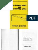 Homemade_Guns_and_Homemade_Ammo_-_Brown