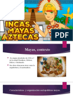 Dioses-mayas-AZTECAS-Y-INCAS (1)