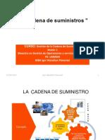 SESION 1-CADENA DE SUMINISTROS-ACTUALIZADO-2017