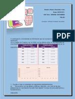 pdf-ramoshernandezirvinm13s1ai2docx.docx