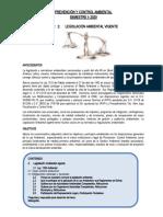 Cap. 2. Legisl.Amb. vigente. 05-03-2020 (Autoguardado).docx