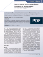 Oxido Nitrico Efectos Sistemicos.pdf