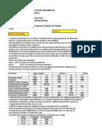 SOLUC C14 KOLA REAL-ORDENES CONTACOSTOS 1 20-1