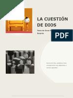 LA CUESTIÓN DE DIOS.pptx